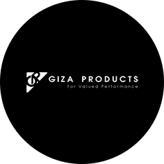 GIZA PRODUCTS