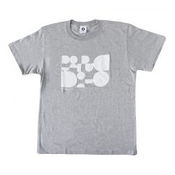 BB0038